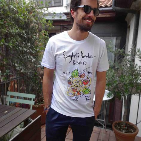 Tarluc-maglietta-divertente-pizza2.webp