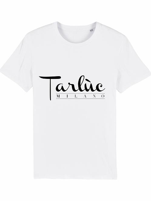 T-shirt Tarlùc Milano