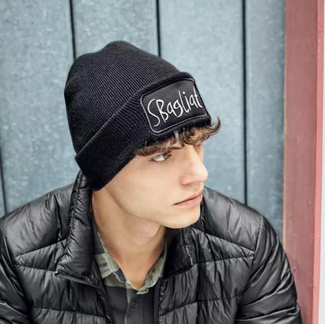 cappello_uomo_bennie.webp