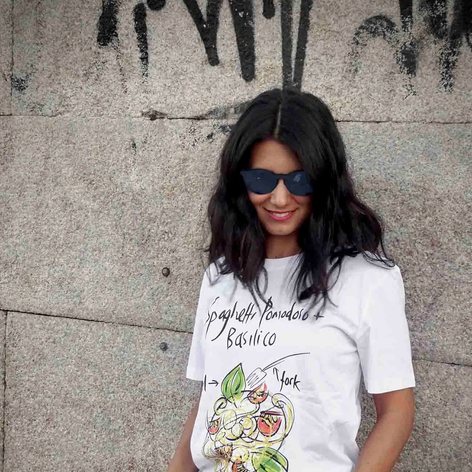 Tarluc-maglietta-divertente-pizza3.webp