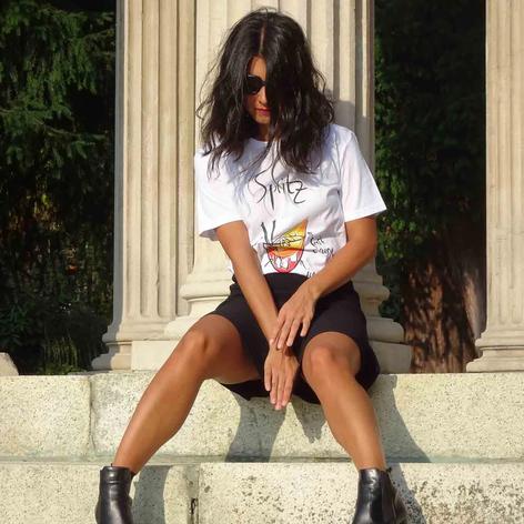 tarluc-tshirt-donna-online-spritz.webp