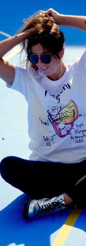 Negroni tshirt.webp