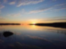 Solnedgang34.jpg