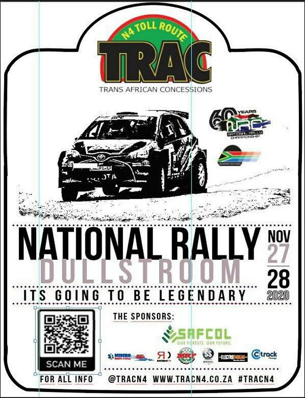 TRAC Rally.jpeg