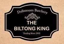 Dullstroom Butchery logo_edited.jpg