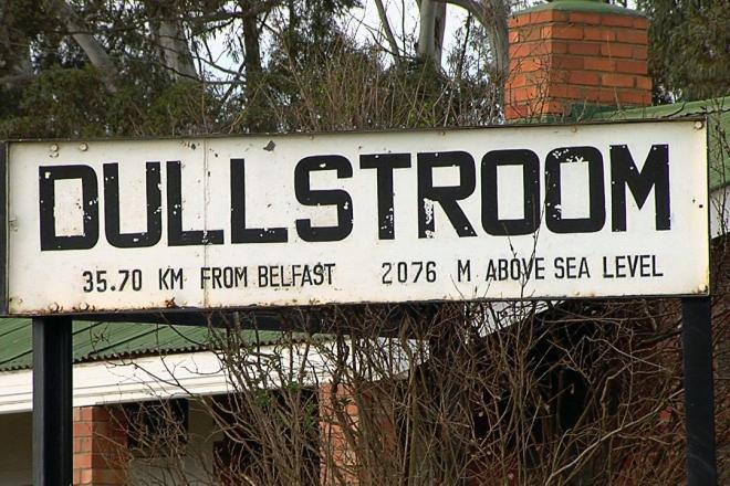 dullstroom_sign.jpg