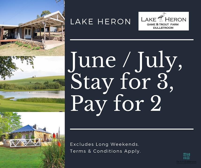 Lake Heron June July 2019.png
