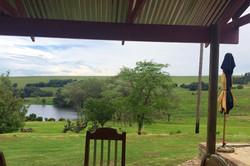 Lake Heron (14)