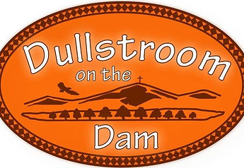 Dullstroom On the Dam logo_edited.jpg