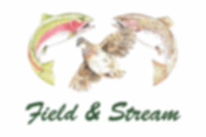 Field and Stream Logo  2.jpg   SHARON 1.