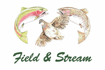 Field and Stream Logo  2.jpg   SHARON 1.
