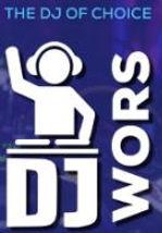 DJ Wors logo.JPG