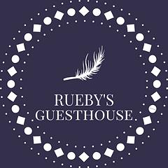 RUEBY'S Logo.png