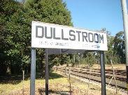 Dullstroom Rate Payers.jpg