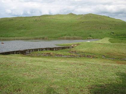 lake heron dam.jpg