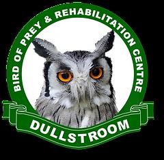 bird of prey centre logo.png
