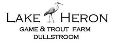 lake heron logo.JPG