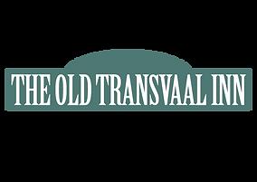 TheOldTransvaalInn.LOGO.png