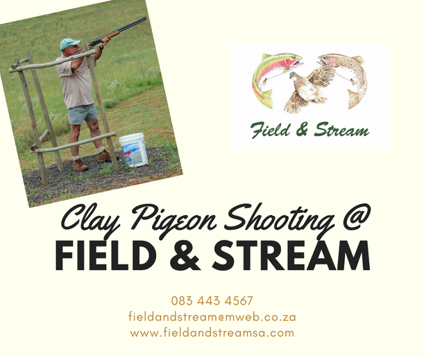Clay Pigeon Shooting FS.png