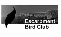 Escarpment Birdclub.JPG