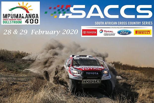 SACCS 2020.jpg