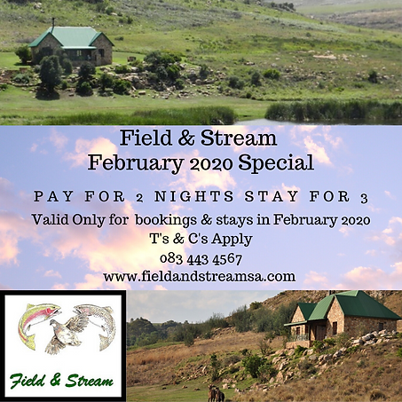Field & Stream February 2020 Special.png