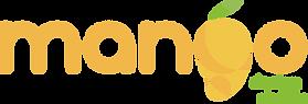 Mango Logo completo.png