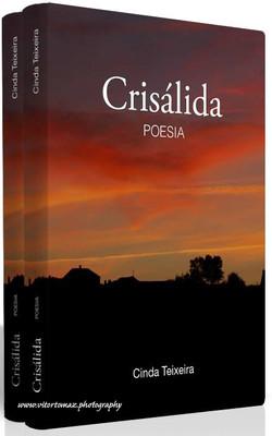 2014_Livro_Crisálida_rz