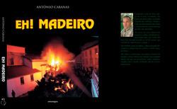2008 Eh Madeiro