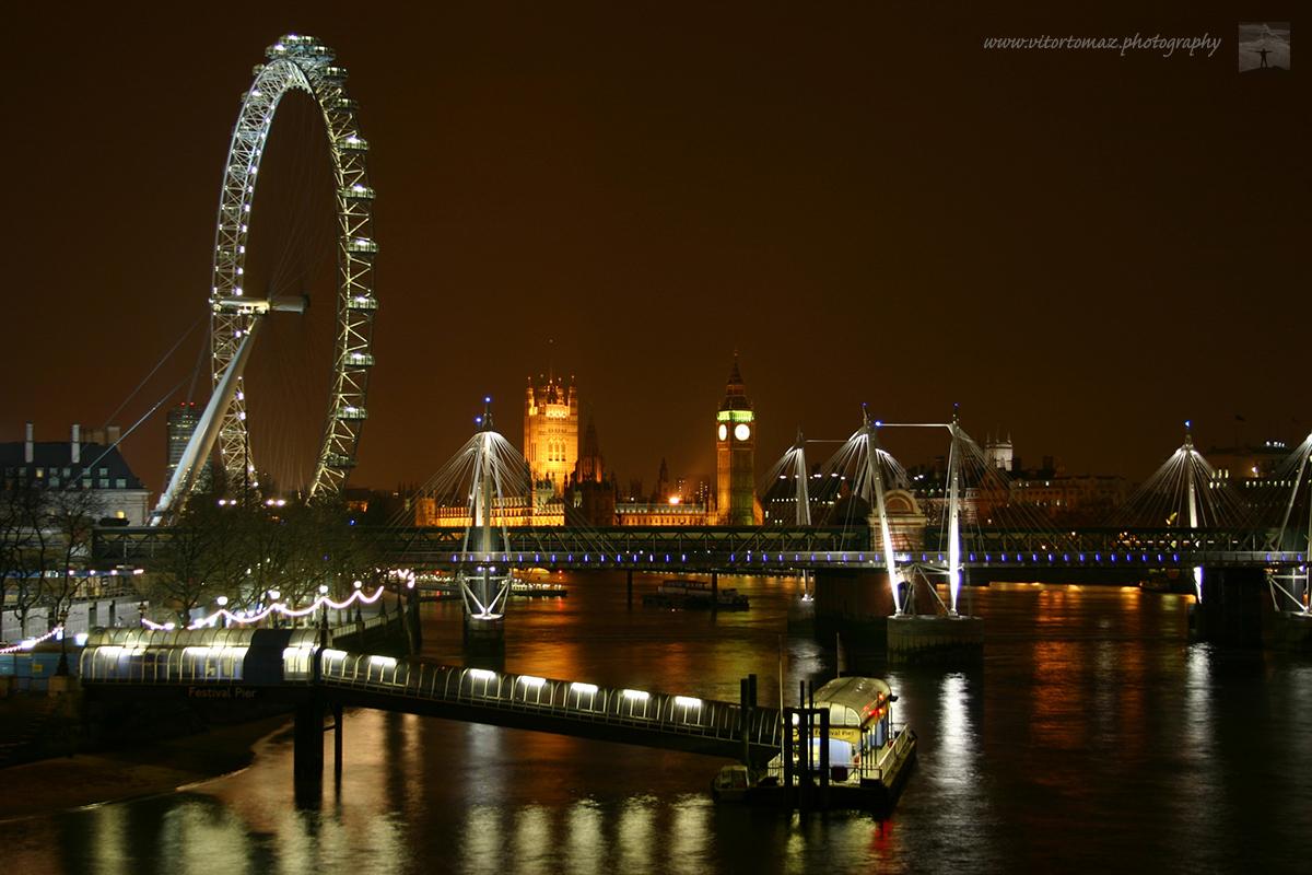 2005 London 1 rz