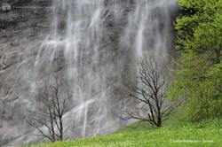 2013 Lauterbrunnen rz