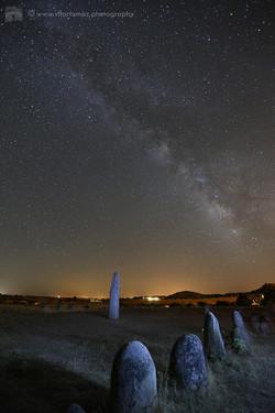 2016 astrophotography Monsaraz  1