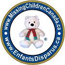 New-Logo-MissingChildrenCanada.png