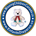 New-Logo-MissingChildrenCanada.png