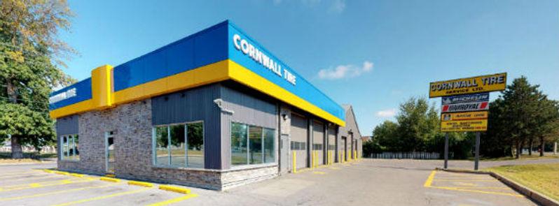 Cornwall-Tire-shop4.jpg