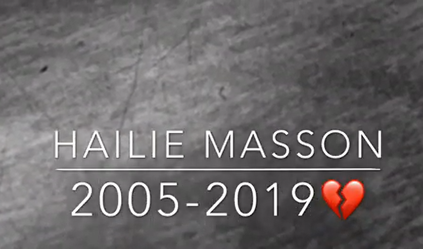R.I.P.-Haile-Masson (2).png