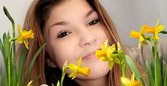 Hailie-Masson-13ans-photo3.jpg