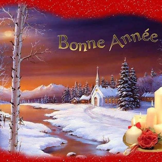 Bonne-Annee-photo1.jpg