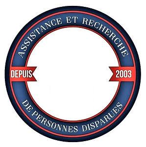 Logo-ARPD-2019 (2).jpg