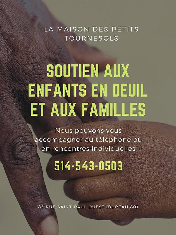 Soutien-Aux-Enfants-En-deuil-Et-Aux-Fami