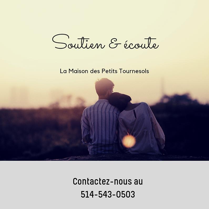 La-Maison-Des-Petits-Tournesols.png