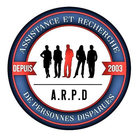 Assistance-Recherce-et-Personnes-Disparu