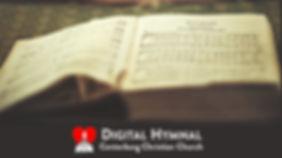 Digital Hymnal Widescreen.jpg
