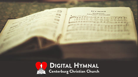 Digital Hymnal Widescreen.jpg