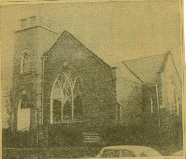 church7.jpg