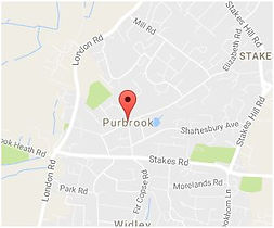 Map of Purbook