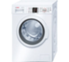 washing machine repairs clanfield