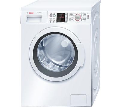 washing machine repairs portsmouth