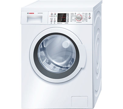washing machine repairs havant