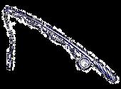 fishing-rod-doodle-style-raster-260nw-12